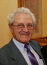 Gerard Riper